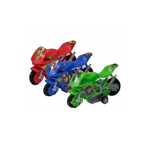 Jogo-de-motos-Pull-Back-Etitoys-Avengers-3-pecas-dy-377