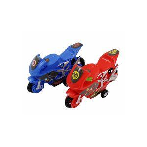 Moto-a-friccao-Etitoys-Avengers-2-pecas-105cm-dy-167