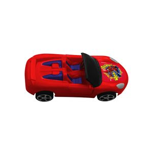 Carro-a-friccao-abre-as-portas-Etitoys-Spiderman-14cm-dy-102