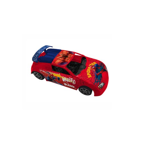 Carro-a-friccao-Etitoys-Spiderman-dy-018