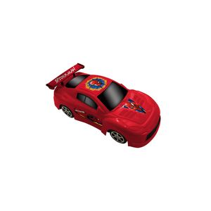 Carro-Pull-Back-Etitoys-Spiderman-dy-013