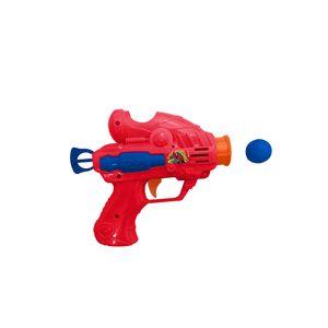 Pistola-lanca-bolas-Etitoys-Spiderman-dy-038