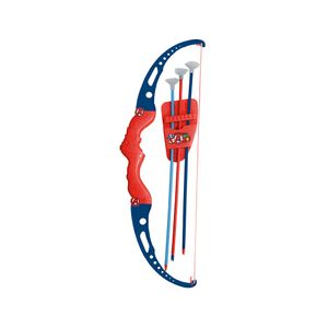 Arco-e-flecha-Etitoys-Avengers-42cm-dy-089