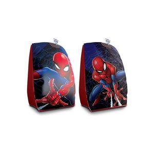 Boia-de-braco-Etitoys-Spiderman-dyin-012