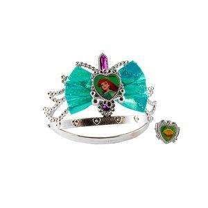 Jogo-de-beleza-com-bolsa-Etitoys-Princesas-2-pecas-dy-371