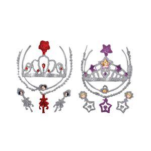 Jogo-de-beleza-Etitoys-Princesas-4-pecas-12cm-dy-410