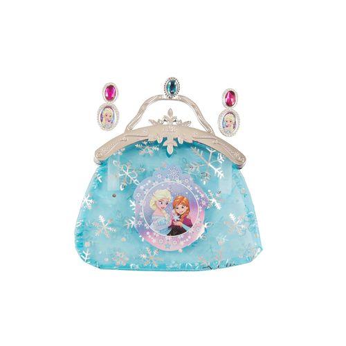 Jogo-de-beleza-com-bolsa-Etitoys-Frozen-3-pecas-dy-228