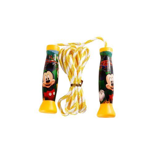 Pula-corda-Etitoys-Mickey-dy-261