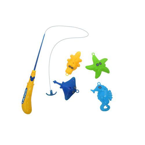 Jogo-de-pescaria-pequeno-Etitoys-Mickey-dy-025