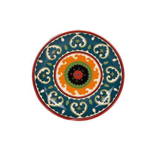 Prato-sobremesa-em-porcelana-L-Hermitage-Royal-Suzani-225cm-azul