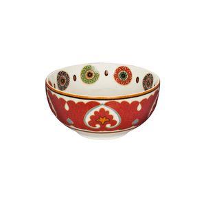 Bowl-em-porcelana-L-Hermitage-Royal-Suzani-165cm-vermelho