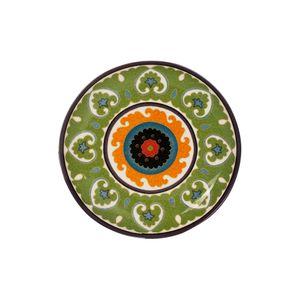 Prato-sobremesa-em-porcelana-L-Hermitage-Royal-Suzani-225cm-verde