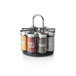 Jogo-de-porta-condimentos-Bencafil-8-pecas-85ml-19x19x21cm-