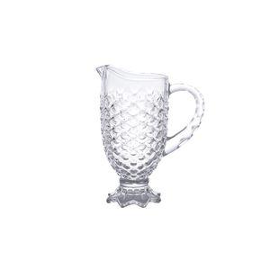 Jarra-em-vidro-Lyor-Pineapple-1-litro-incolor