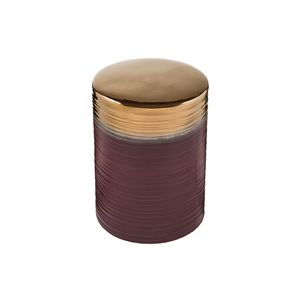 Banco-em-ceramica-garden-Euro-Mileto-vinho
