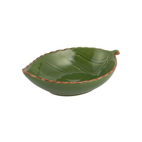 Centro-de-mesa-em-ceramica-Toyland-Folha-14x9x4cm