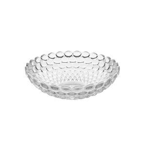 Centro-de-mesa-raso-em-vidro-Bella-Vita-Bubbles-30cm