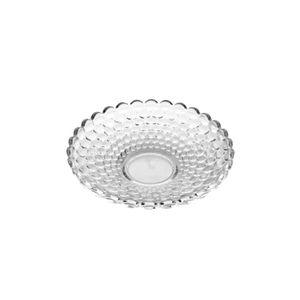 Centro-de-mesa-raso-em-vidro-Bella-Vita-Bubbles-245cm