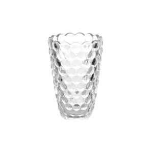 Vaso-em-vidro-Bella-Vita-Bubbles-23cm