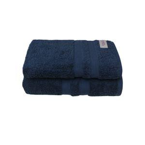 Jogo-de-banho-e-rosto-Buddemeyer-Algodao-Egipcio-2-pecas-azul-90-1291