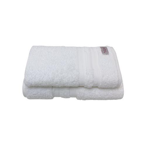 Jogo-de-banho-e-rosto-Buddemeyer-Algodao-Egipcio-2-pecas-branco-90-1011