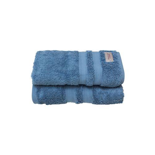 Jogo-de-banho-e-rosto-Buddemeyer-Algodao-Egipcio-2-pecas-azul-77-1670