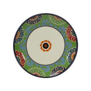 Prato-raso-em-porcelana-L-Hermitage-Royal-Suzani-28cm-verde
