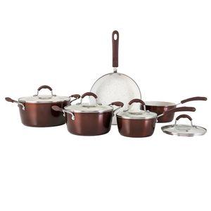 Jogo-de-panelas-revestimento-ceramico-brinox-cuisine-5-pecas-marrom