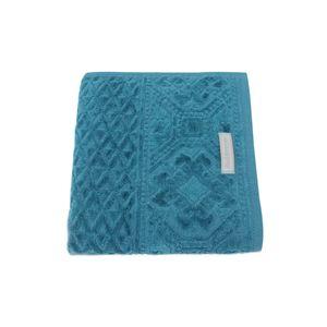 Toalha-de-rosto-Buddemeyer-Vilas-Boas-48x90cm-azul-EX
