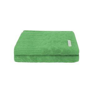Jogo-de-banho-Buddemeyer-Sweet-Jasmine-2-pecas-verde-2-EX