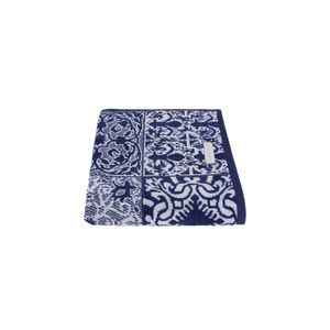 Toalha-de-rosto-buddemeyer-Mirandela-colors-azul-EX