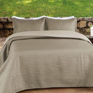 Colcha-dupla-face-com-porta-travesseiros-Kacyumara-Bouti-queen-fend