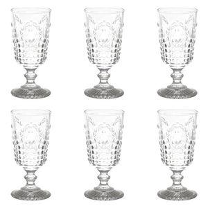Jogo-de-tacas-para-agua-em-vidro-Lyor-Olimpo-6-pecas-275ml-transparente