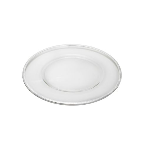 Sousplat-de-vidro-com-cordao-de-prata-Wolff-Croise-35cm