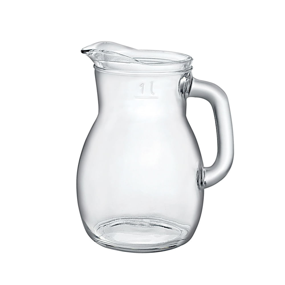 Jarra Dayhome Bistrot 1 litro
