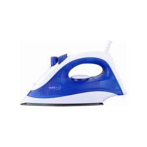 Ferro-eletrico-a-vapor-Vicini-220v-azul
