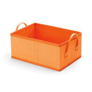 cesto-laranja