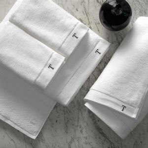 toalha-ambra-142969