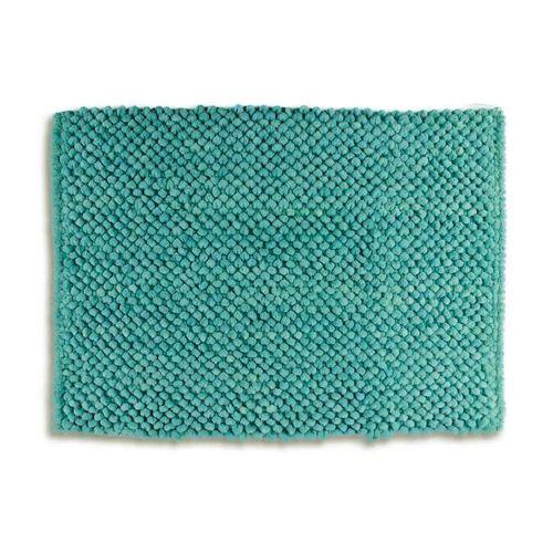 Tapete-de-banheiro-antiderrapante-Micropop-40x60cm-turquesa