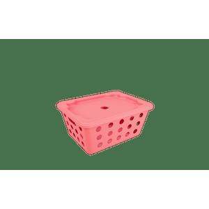image-f90224f09e10407cbf06a5e6ad6c5687
