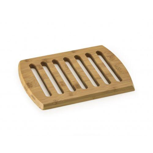 Descanso-de-panela-em-bambu-retangular-Bencafil-26x20cm