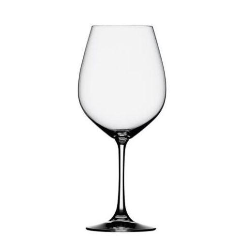 Conjunto de 6 Taças de Vinho Burgundy de 810ml Spiegelau