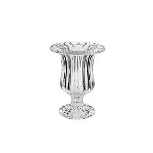 Vaso-com-pe-em-vidro-Lyor-Renaissance-145x115cm-incolor