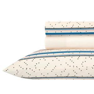 Jogo-de-cama-duplo-com-elastico-Domani-Premium-casal-estampado-7439