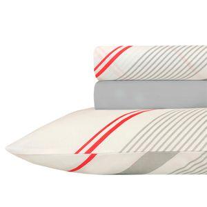 Jogo-de-cama-duplo-com-elastico-Domani-Premium-casal-estampado-7395-1