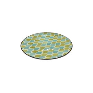 Prato-em-porcelana-L-Hermitage-Mix-Match-188cm-azul-bege