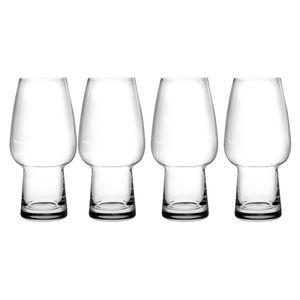 Jogo-de-copos-de-cerveja-em-cristal-Bohemia-400ml-6-pecas