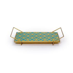 Bandeja-retangular-em-ferro-Decorglass-15x30cm