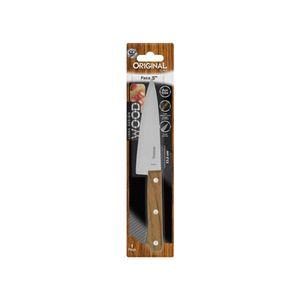 Faca-para-legumes-e-frutas-em-inox-Original-Line-Design-Wood-5-