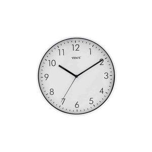 Relogio-de-parede-redondo-Casita-248cm-branco